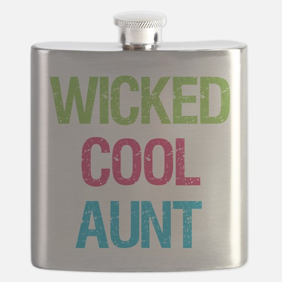 WickedCoolAunt.png Flask