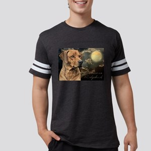 portrait5 Mens Football Shirt