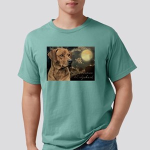 portrait5 Mens Comfort Colors Shirt