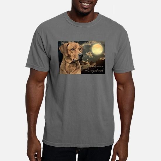 portrait5.png Mens Comfort Colors Shirt