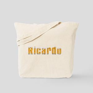 Ricardo Beer Tote Bag