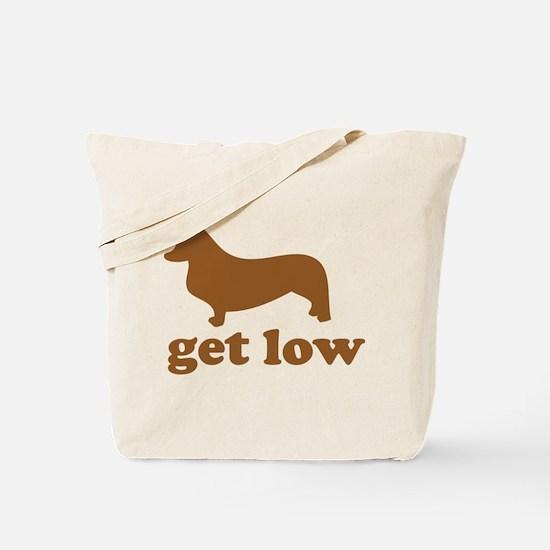 Cute Music short Tote Bag