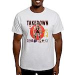 Takedown Light T-Shirt