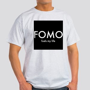 FOMO 2 Light T-Shirt