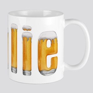 Julie Beer Mug