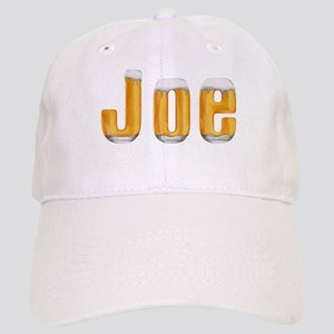 Joe Beer Cap