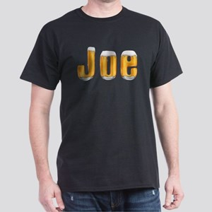 Joe Beer Dark T-Shirt