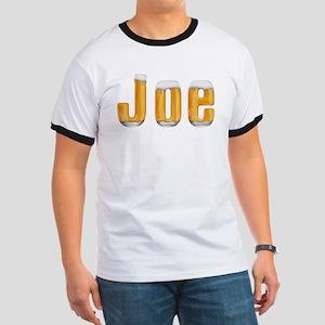 Joe Beer Ringer T