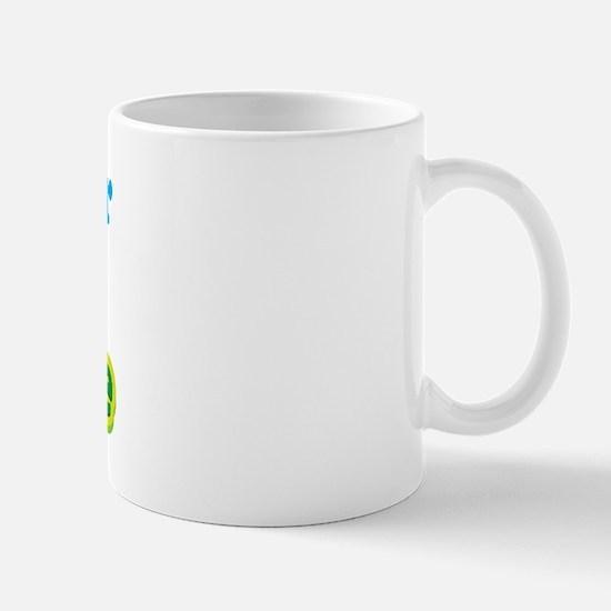 Homemaker Extraordinaire Mug
