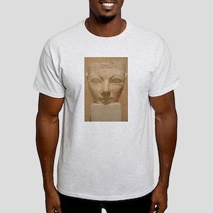 Egyptian Queen Light T-Shirt