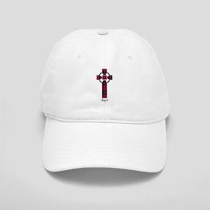 Cross - Kerr Cap