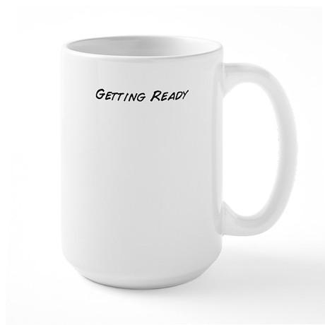 Getting_Ready_ Mugs