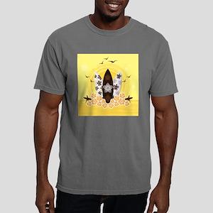 Surfboards Mens Comfort Colors Shirt