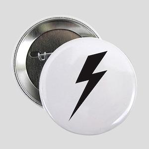 """Bolt 2.25"""" Button"""
