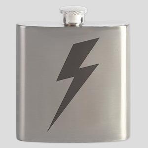 Bolt Flask