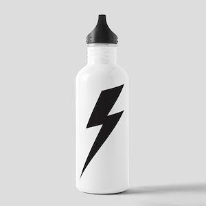 Bolt Stainless Water Bottle 1.0L