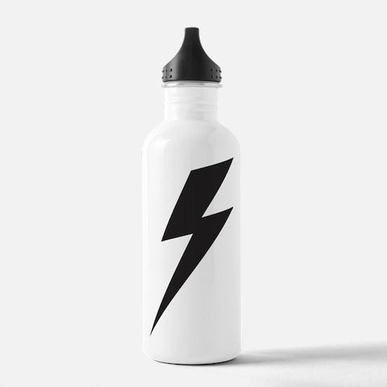 Bolt Water Bottle
