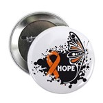 Hope Multiple Sclerosis 2.25