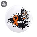 Hope Multiple Sclerosis 3.5