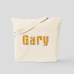Gary Beer Tote Bag