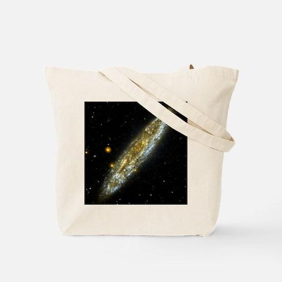 ESO @ 50! Tote Bag