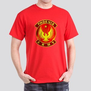 PHOENIXupgrade Dark T-Shirt