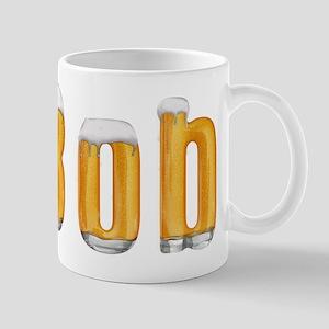Bob Beer Mug