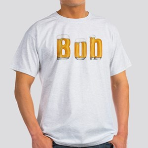 Bob Beer Light T-Shirt