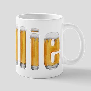 Billie Beer Mug