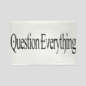3-questionsticker copy Magnets