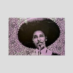 El Mariachi Lacho in The Mariachi Wind of Change R