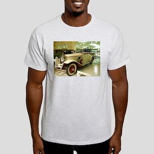 1929 Rolls Royce Light T-Shirt