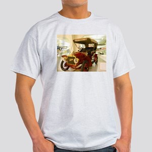 1906 Autocar Light T-Shirt