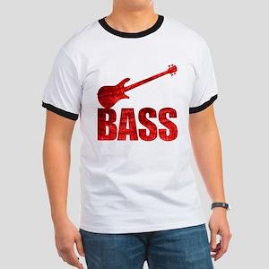 Bass Ringer T