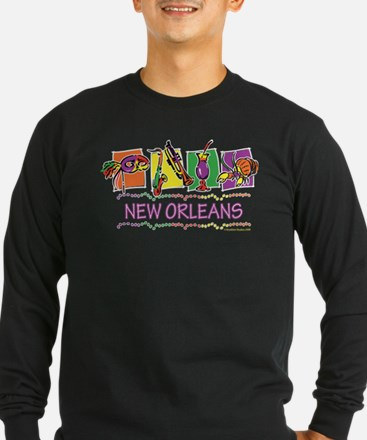 New Orleans Boxes.png T