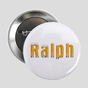 Ralph Beer Button