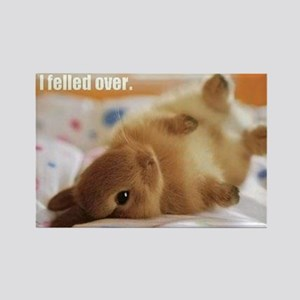 cute bunny gifts cafepress