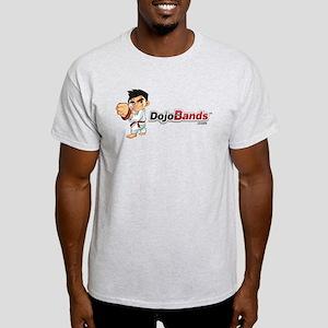 DojoBand Light T-Shirt