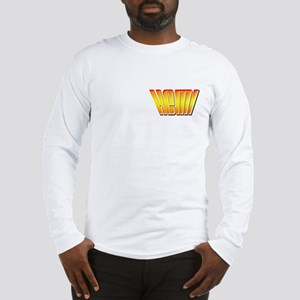 Dodge Magnum Long Sleeve T-Shirt