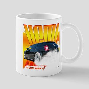 Dodge Magnum Mug