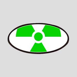 Nuclear Patches