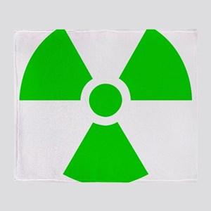 Nuclear Throw Blanket
