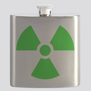 Nuclear Flask