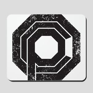 OCP Mousepad