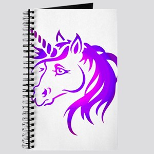 Unicorn Journal