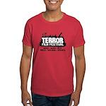 Tff Official Hemoblaster T-Shirt