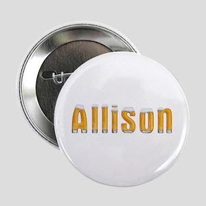 Allison Beer Button