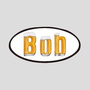 Bob Beer Patch