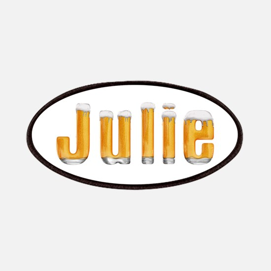 Julie Beer Patch