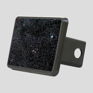 Taurus constellation - Hitch Cover